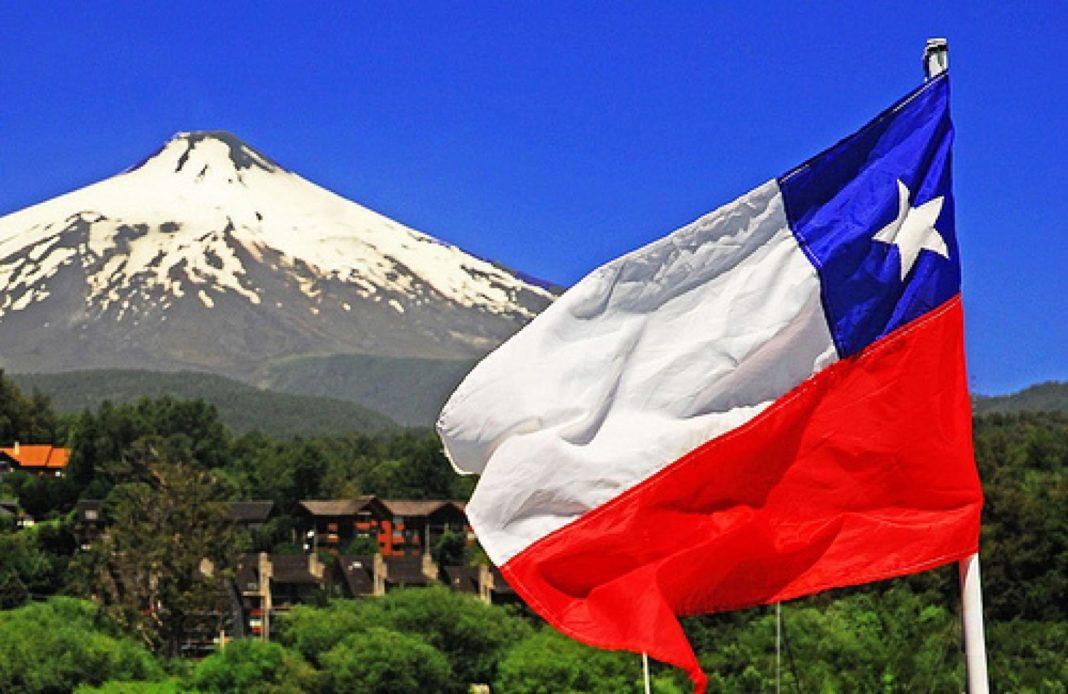 Чили открывает границы