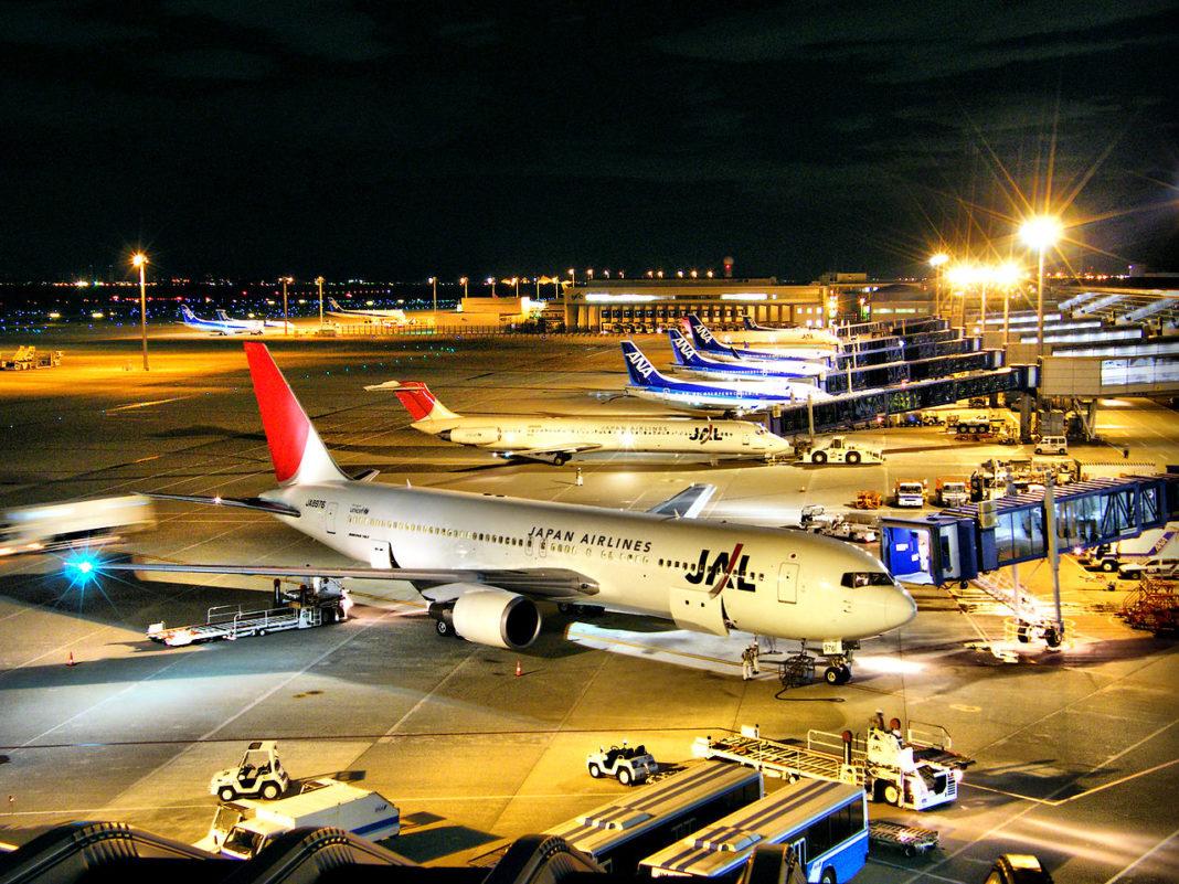 Российские авиакомпании запросили допуски на чартеры в Доминикану
