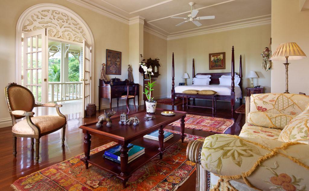 Топ лучших отелей мира The Peninsula House
