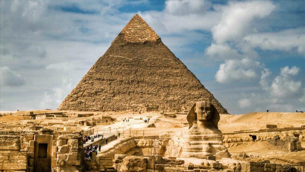 Отказаться от празднования Нового года решили в Египте