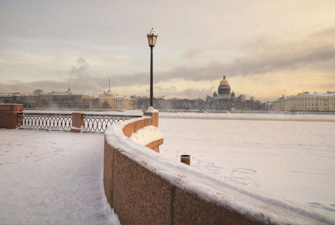 Меры поддержки турбизнеса Санкт-Петербурга беспрецедентны