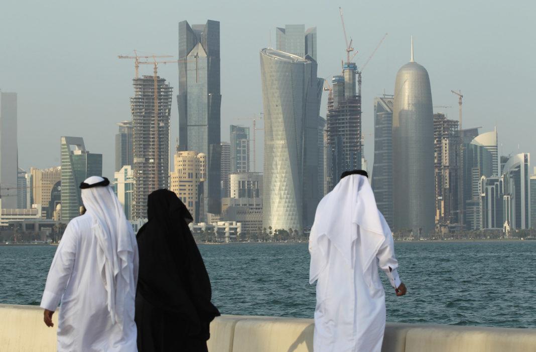 Катар и Россия врядли обменяются туристами