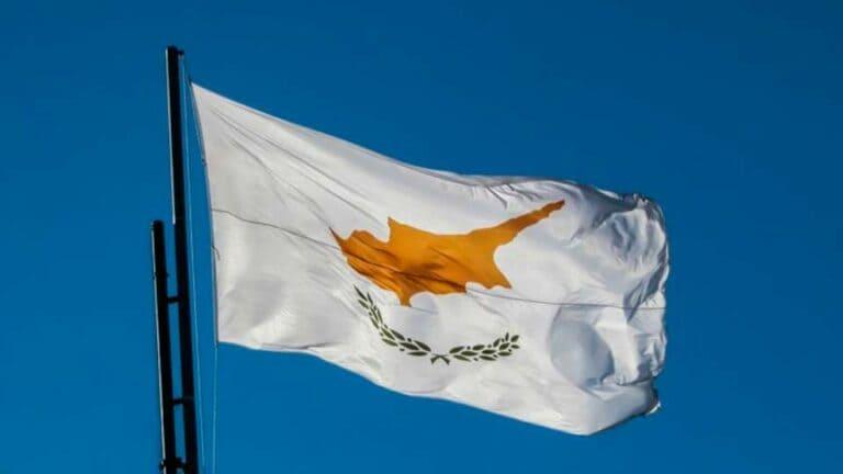 Кипр для россиян
