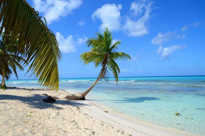 Доминикана для туристов