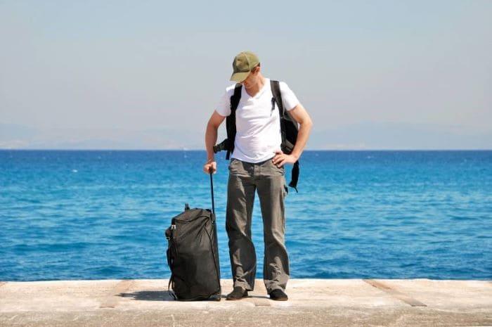 авиасообщение с Турцией ограничено что делать туристам