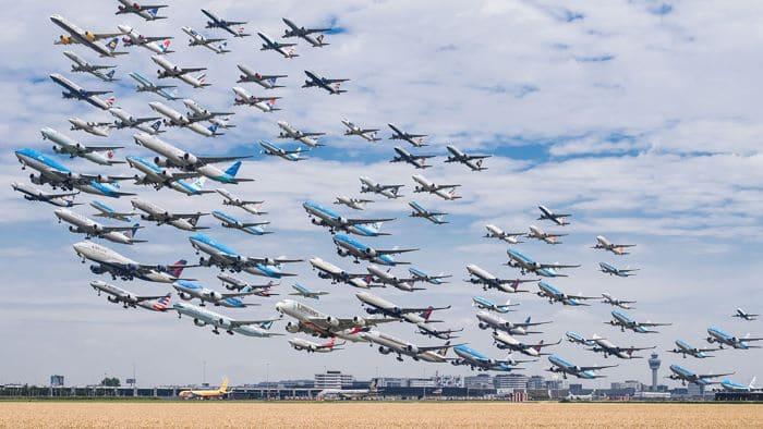 новые страны открытые для полетов